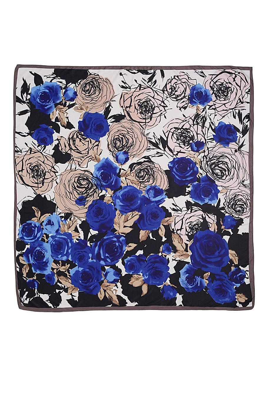 """Платок """"Дикая роза"""" Nothing Shop (668128), купить в Moyo.moda"""