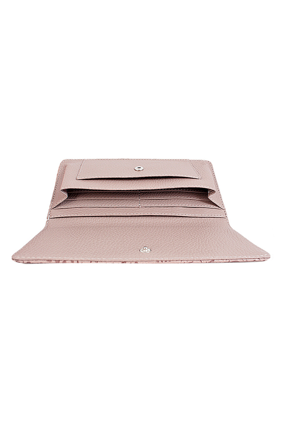 Кошелек для женщин L-CRAFT 668270 купить оптом от производителя. Совместная покупка женской одежды в OptMoyo