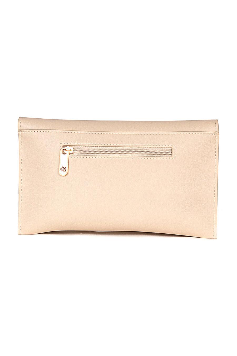 Сумка для женщин L-CRAFT 668276 купить оптом от производителя. Совместная покупка женской одежды в OptMoyo