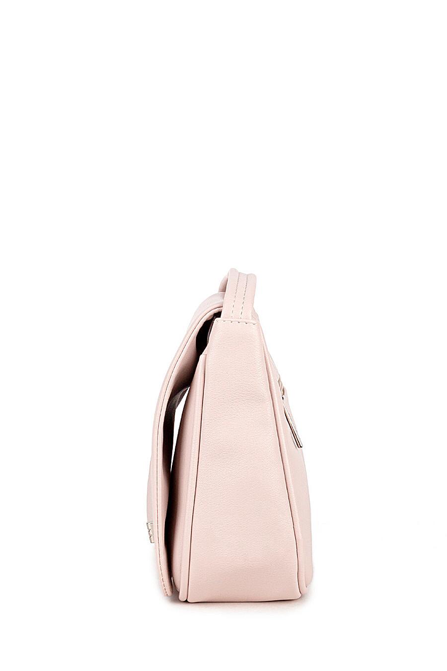 Сумка для женщин L-CRAFT 668286 купить оптом от производителя. Совместная покупка женской одежды в OptMoyo