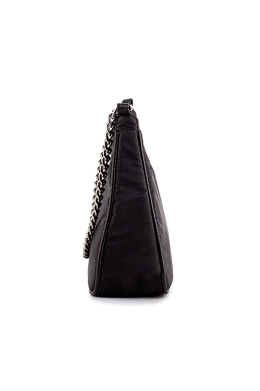 Сумка для женщин L-CRAFT 668324 купить оптом от производителя. Совместная покупка женской одежды в OptMoyo