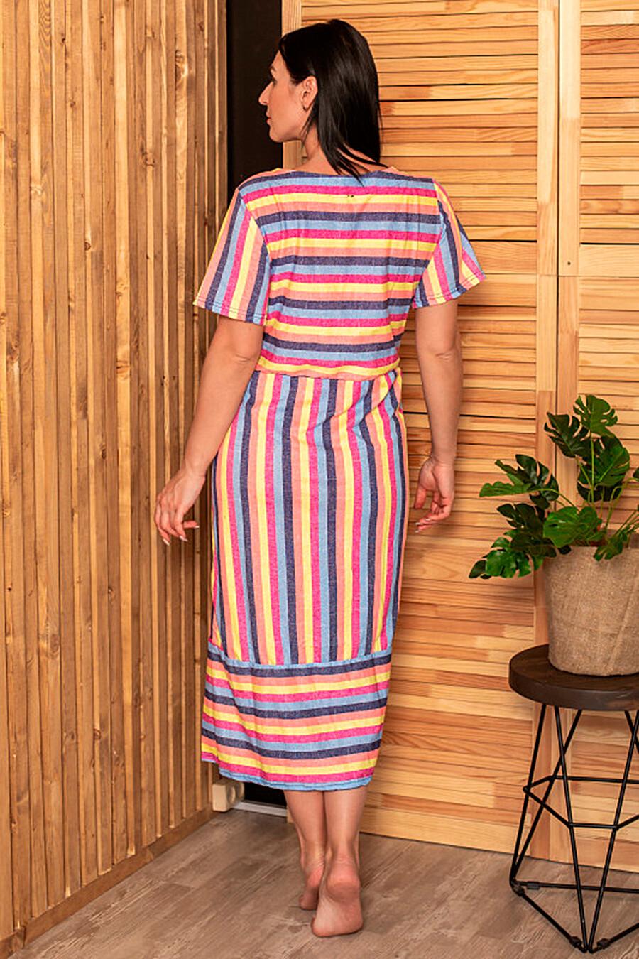 Платье для женщин SOFIYA37 668388 купить оптом от производителя. Совместная покупка женской одежды в OptMoyo