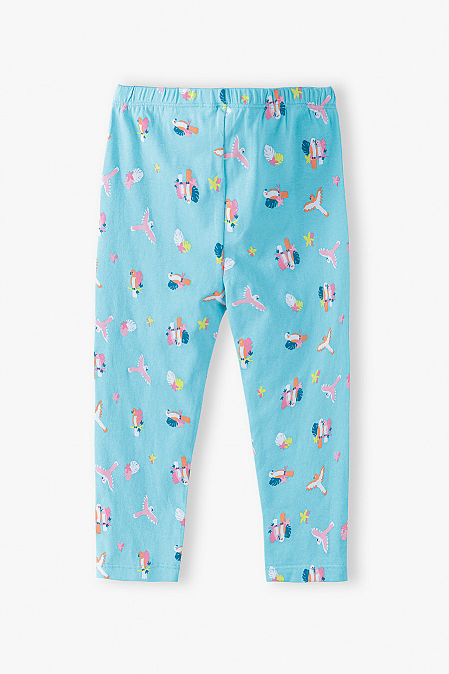 Леггинсы для девочек 5.10.15 668543 купить оптом от производителя. Совместная покупка детской одежды в OptMoyo