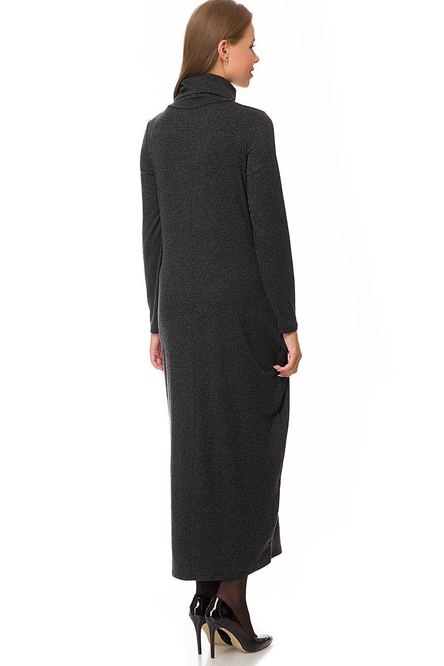 Платье #67488