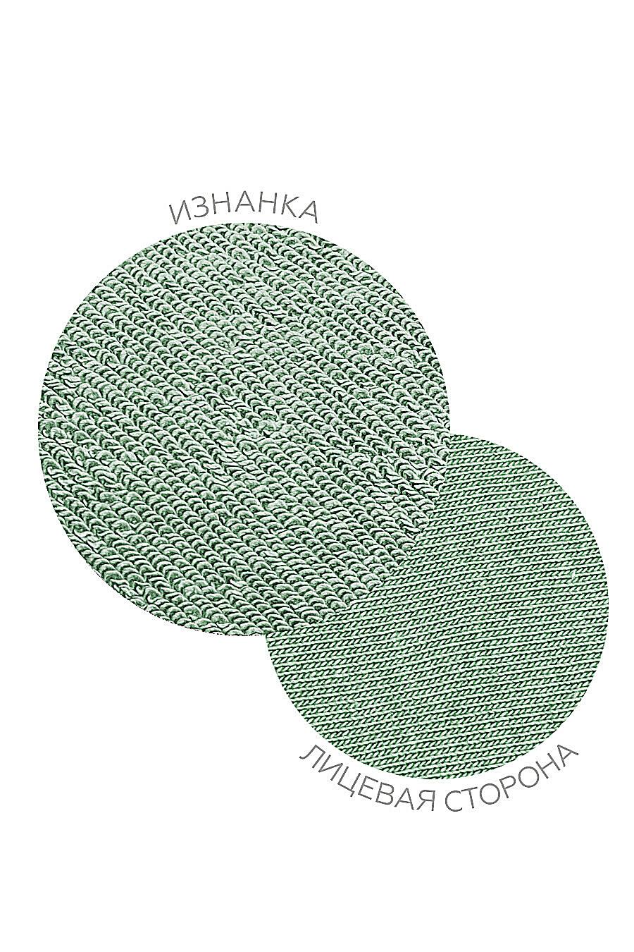 Шорты для девочек EZANNA 682317 купить оптом от производителя. Совместная покупка детской одежды в OptMoyo