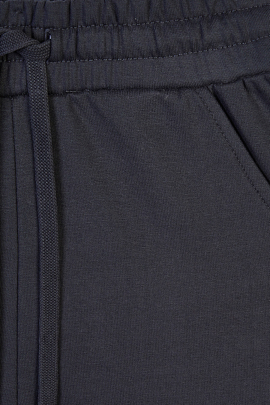 Костюм (Шорты+Свитшот) для мальчиков KOGANKIDS 682776 купить оптом от производителя. Совместная покупка детской одежды в OptMoyo