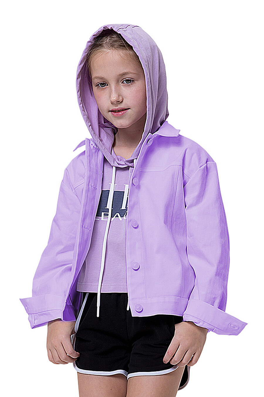 Куртка КАРАМЕЛЛИ (683048), купить в Moyo.moda