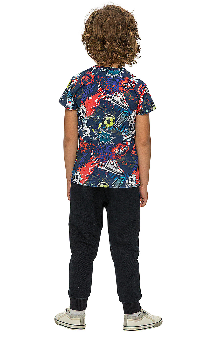 Джемпер КАРАМЕЛЛИ (683391), купить в Moyo.moda