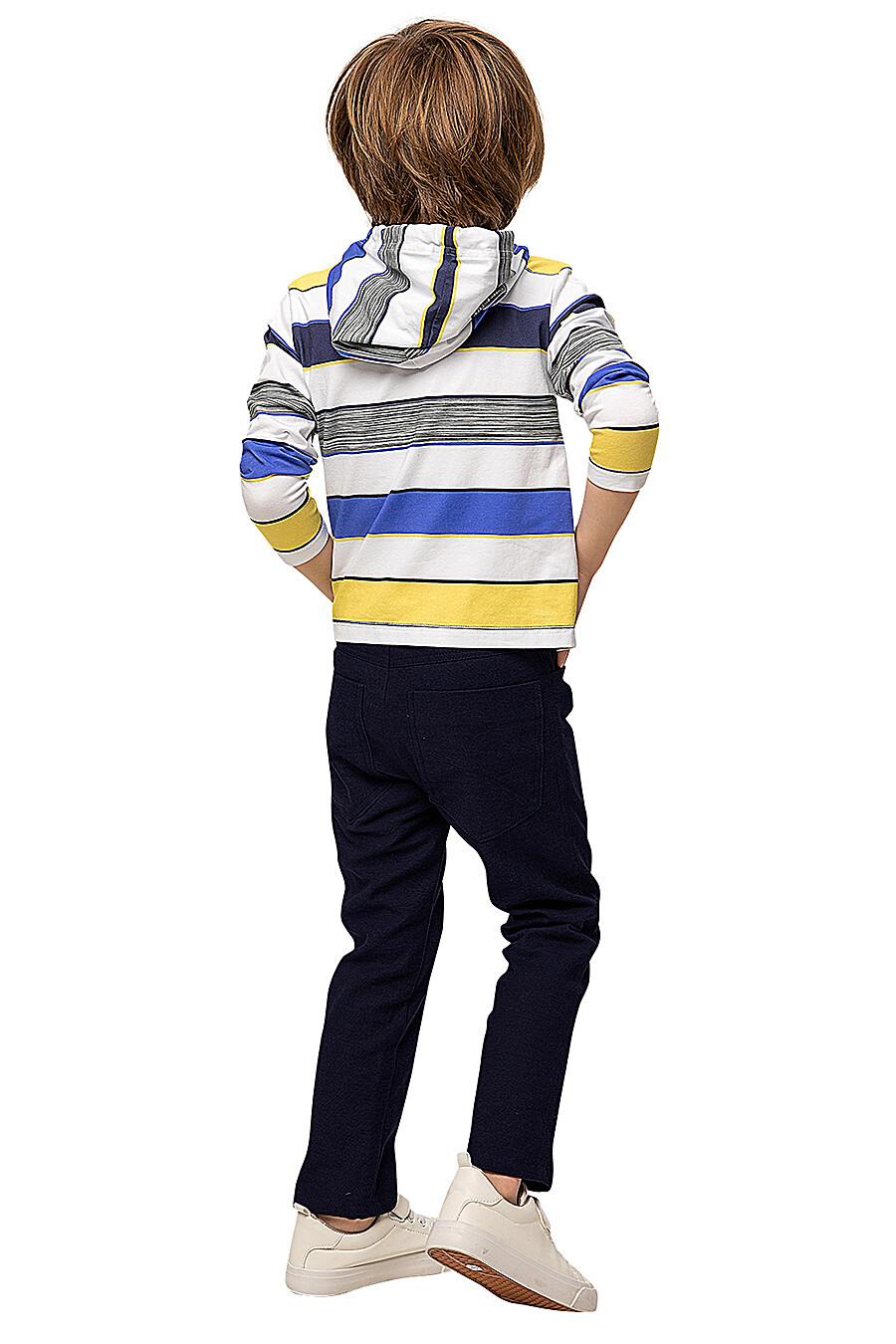 Брюки КАРАМЕЛЛИ (683424), купить в Moyo.moda