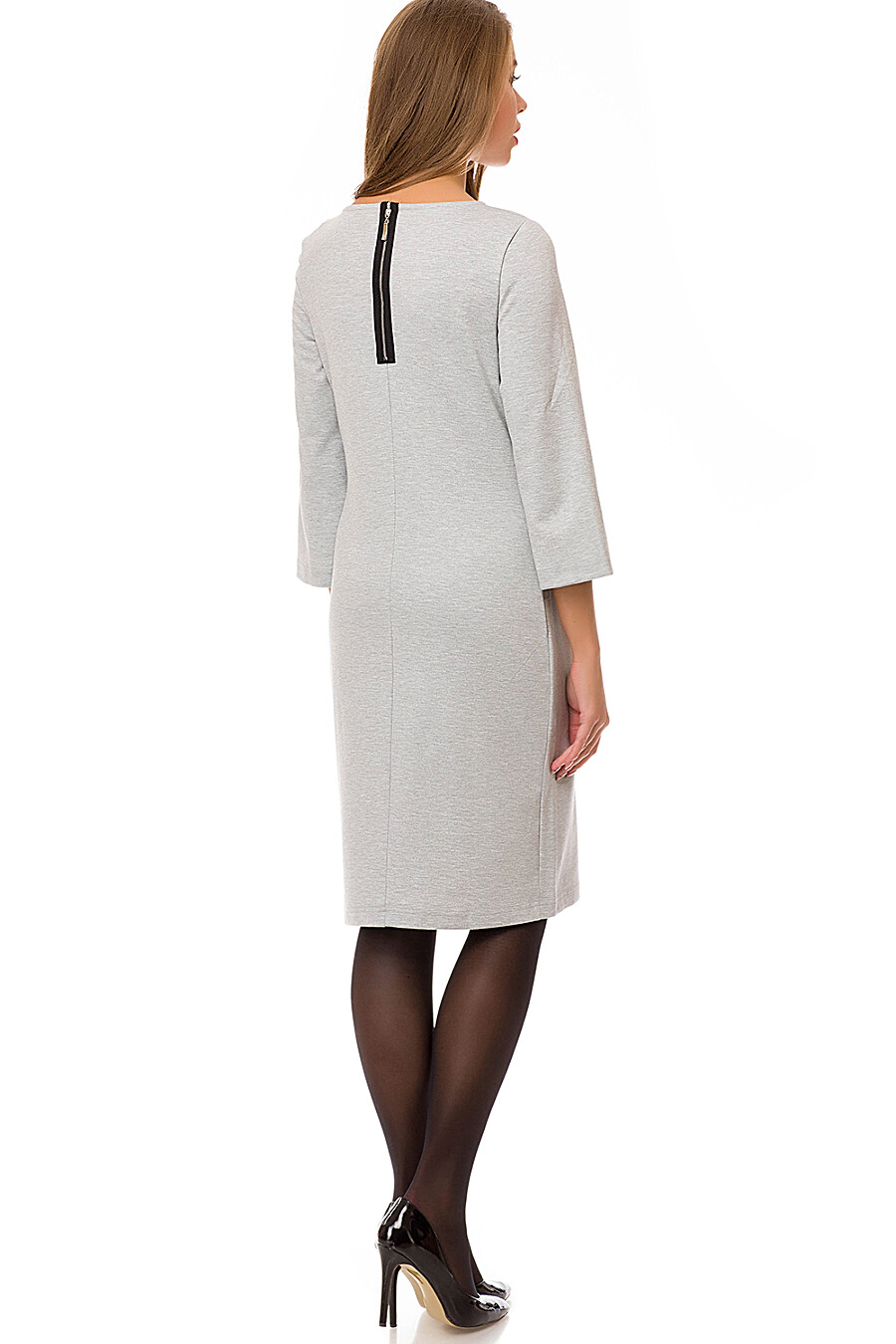 Платье #69252