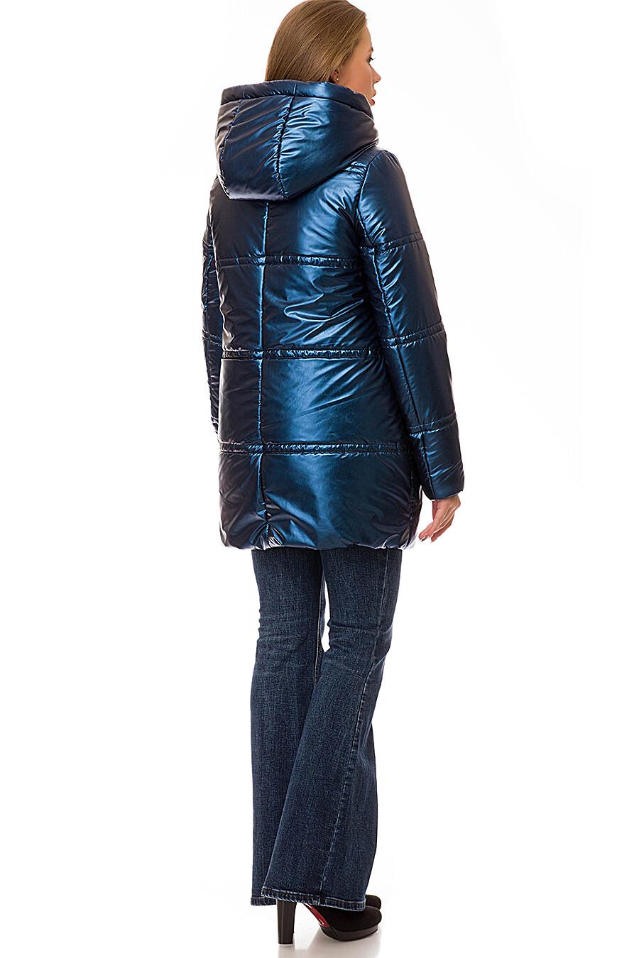 Пальто #69301