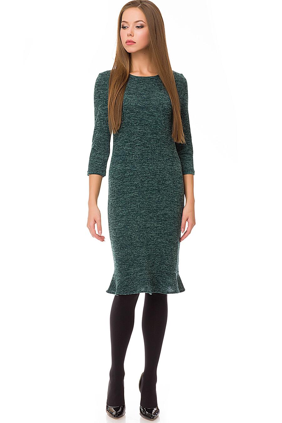 Платье #69322