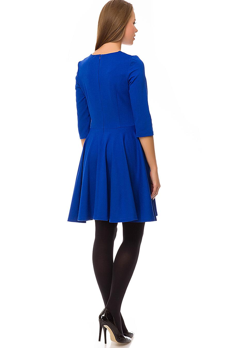 Платье #69325