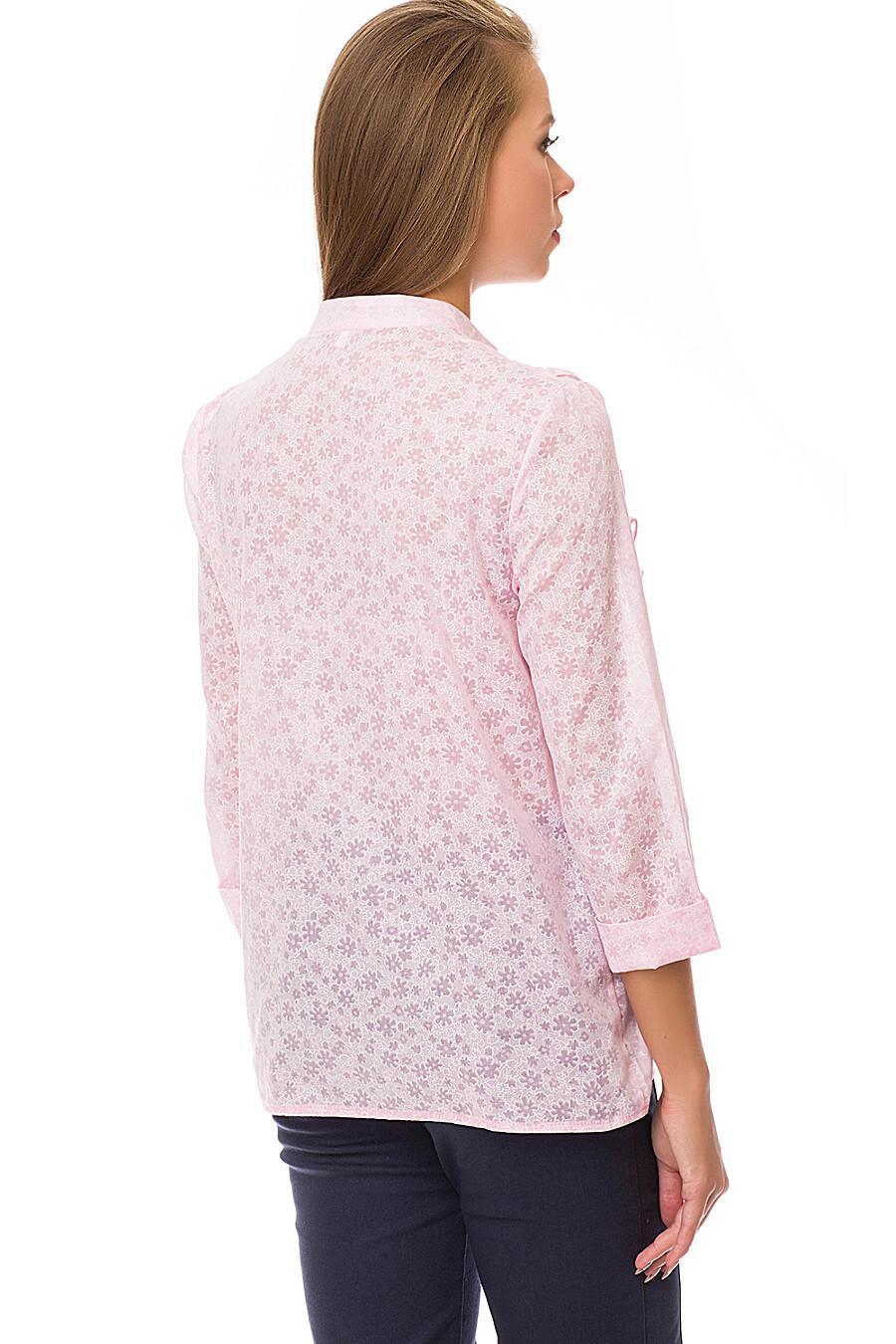Блуза #69344