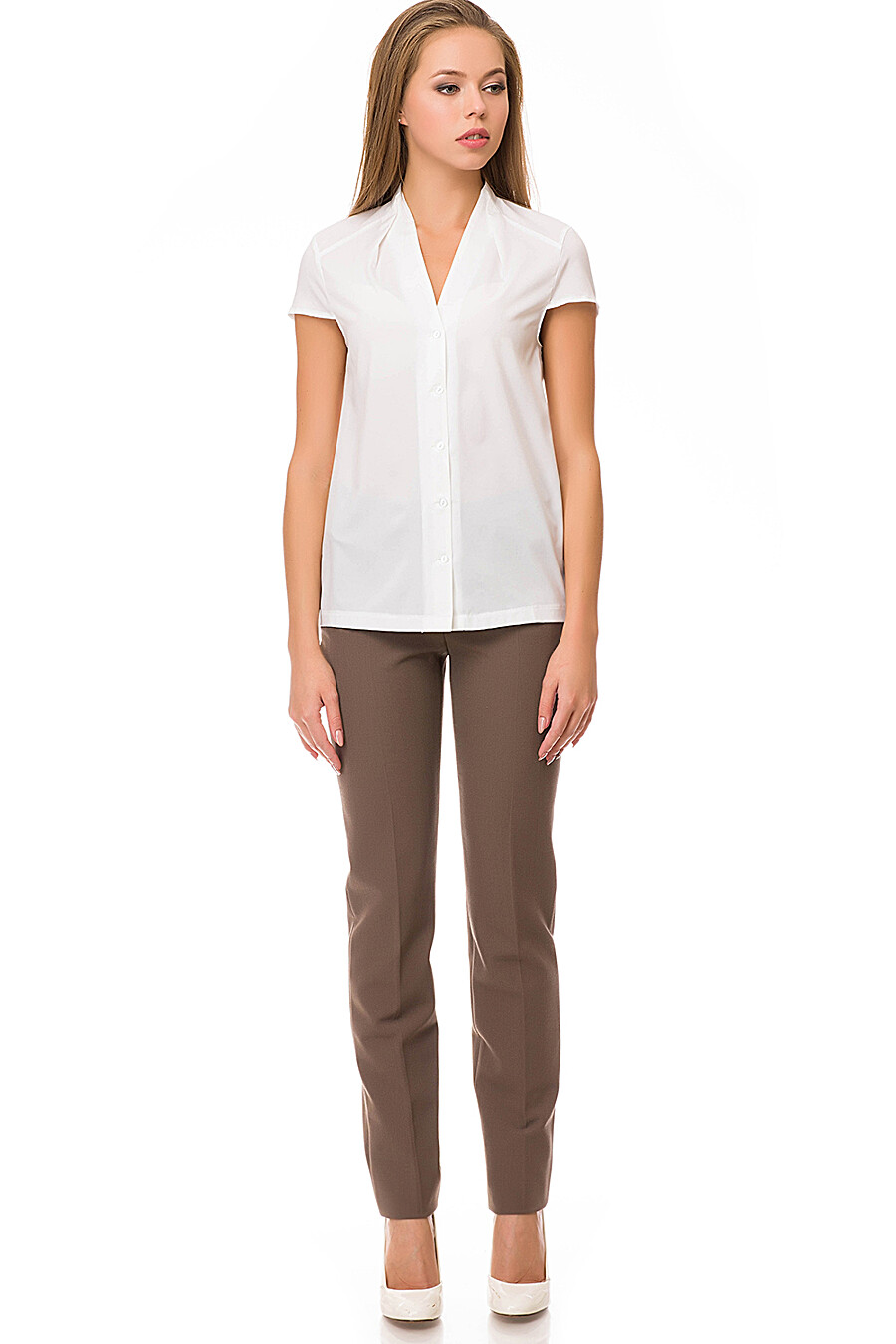Блуза #69360
