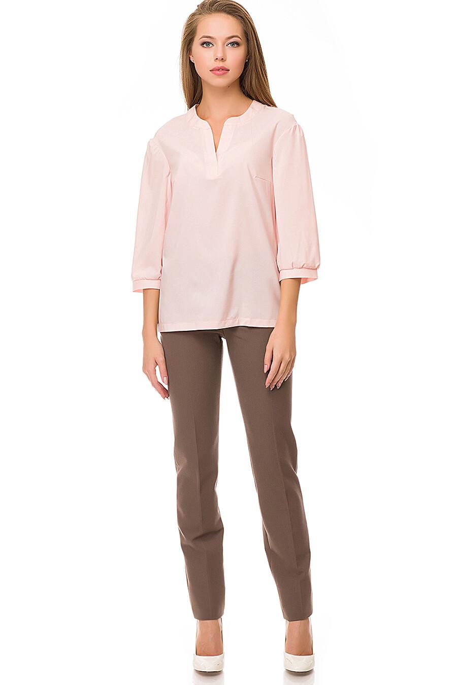 Блуза #69364
