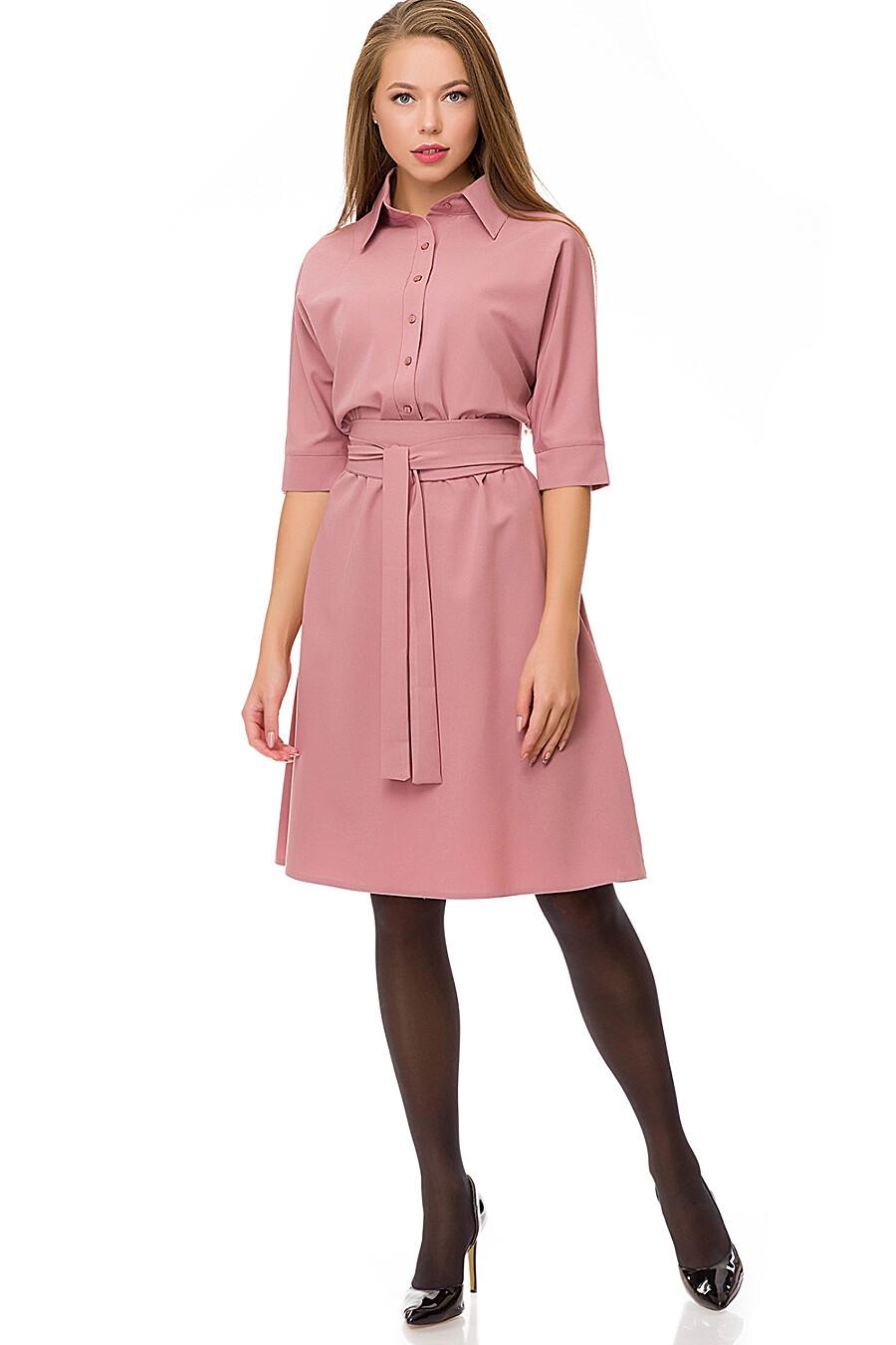 Платье #69373