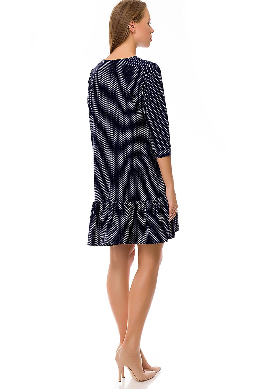 Платье #69388