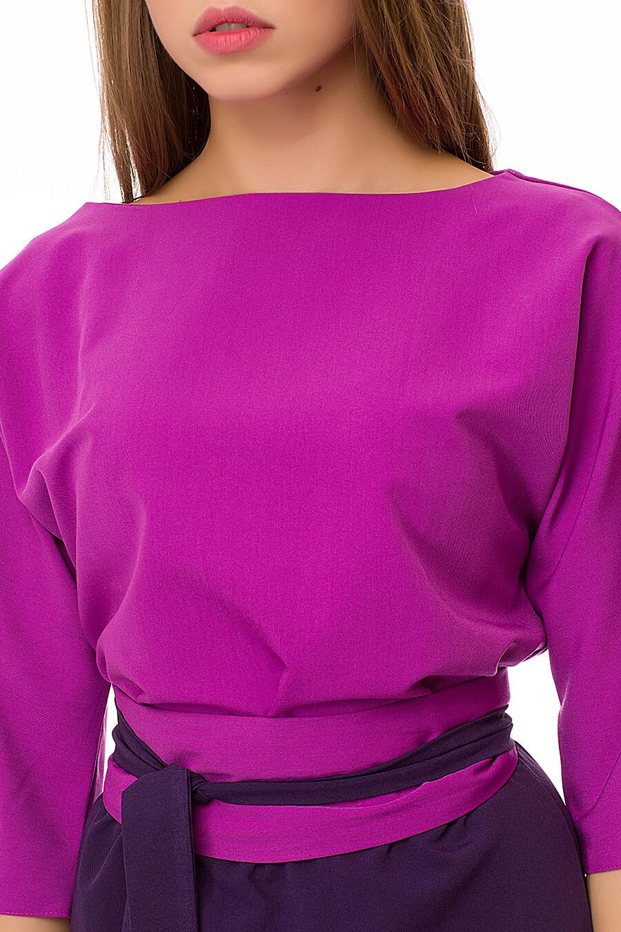 Платье #69404