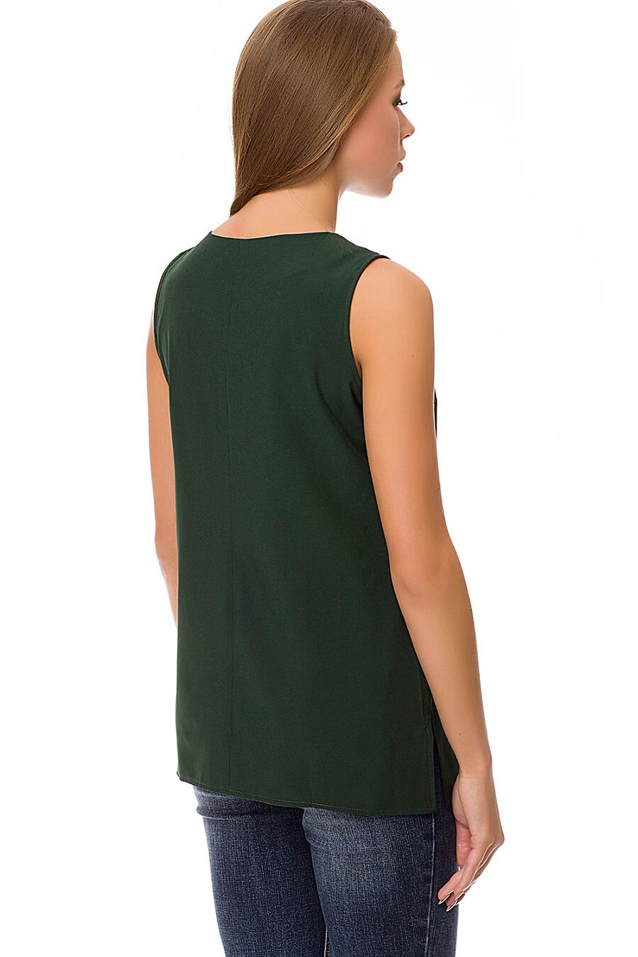 Блуза #69411