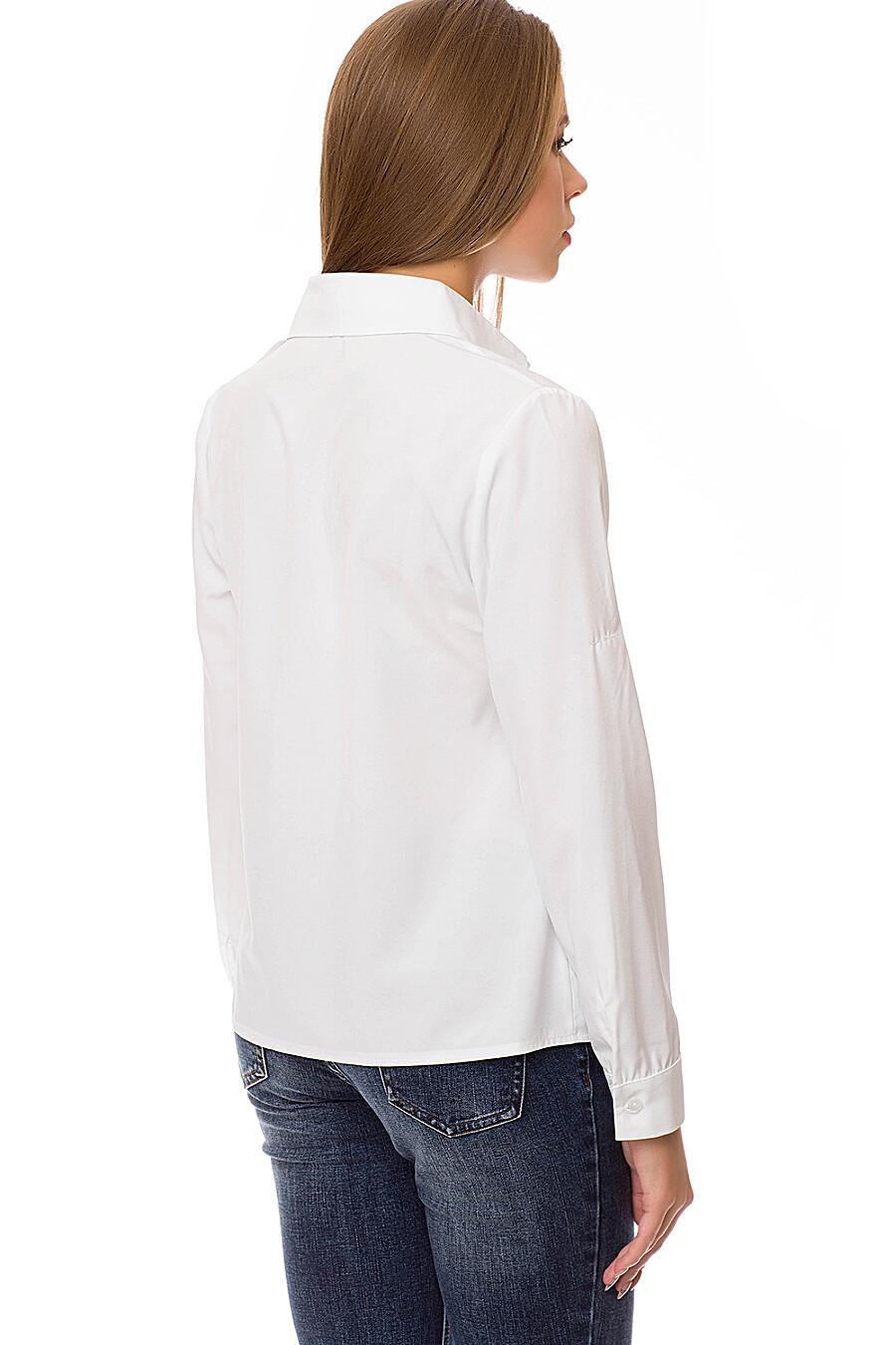 Блуза #69415