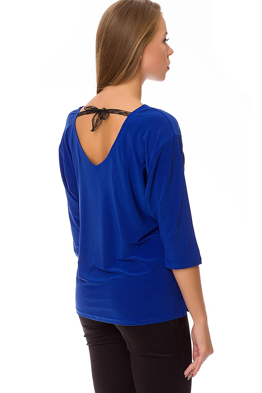 Блуза #69418
