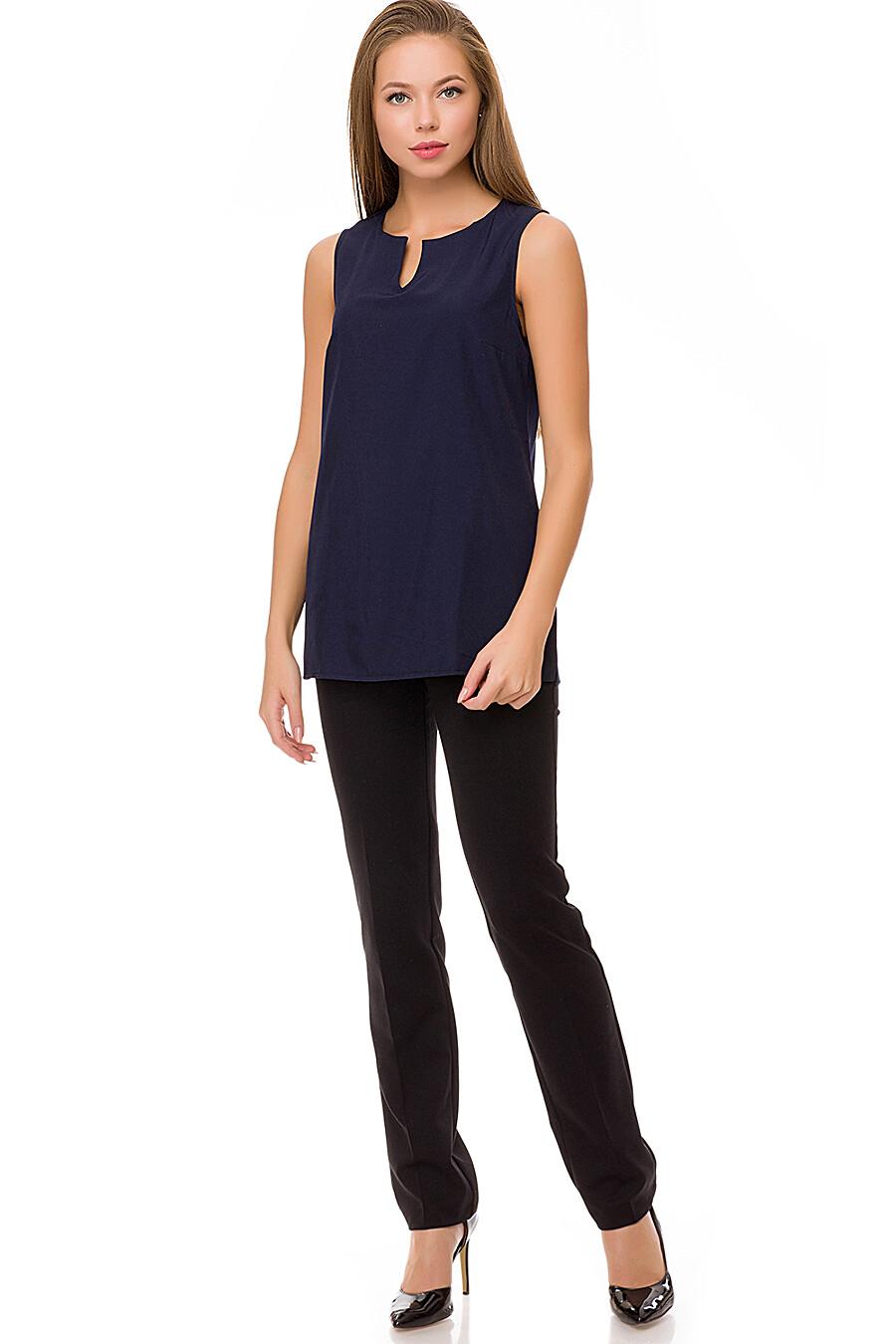 Блуза #69427