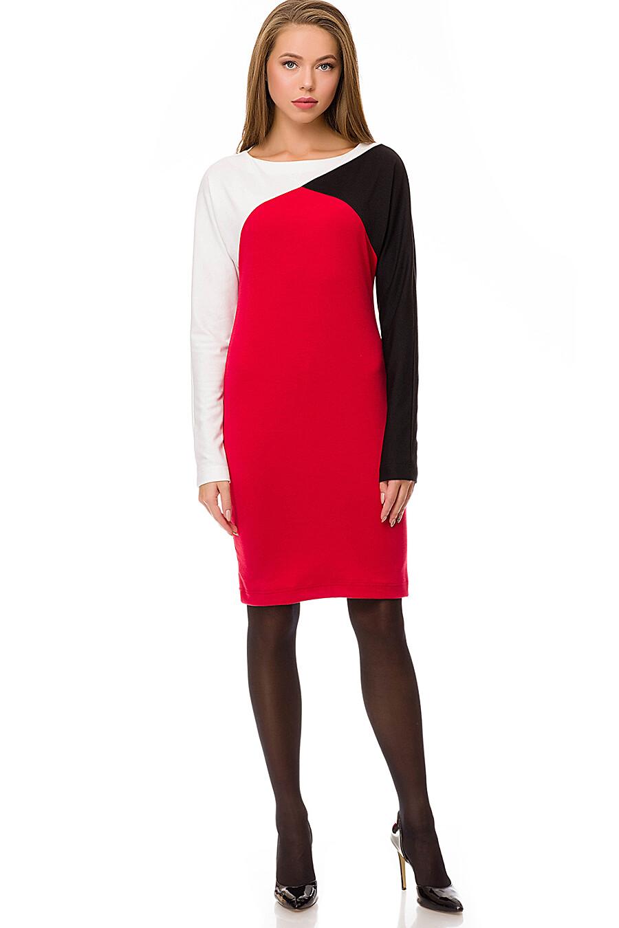 Платье #69483