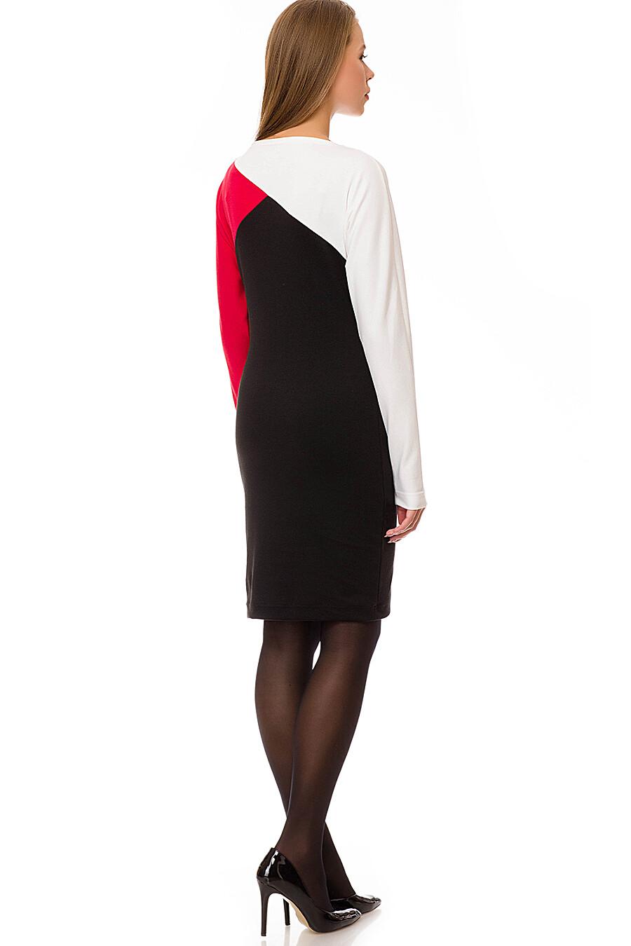 Платье #69485