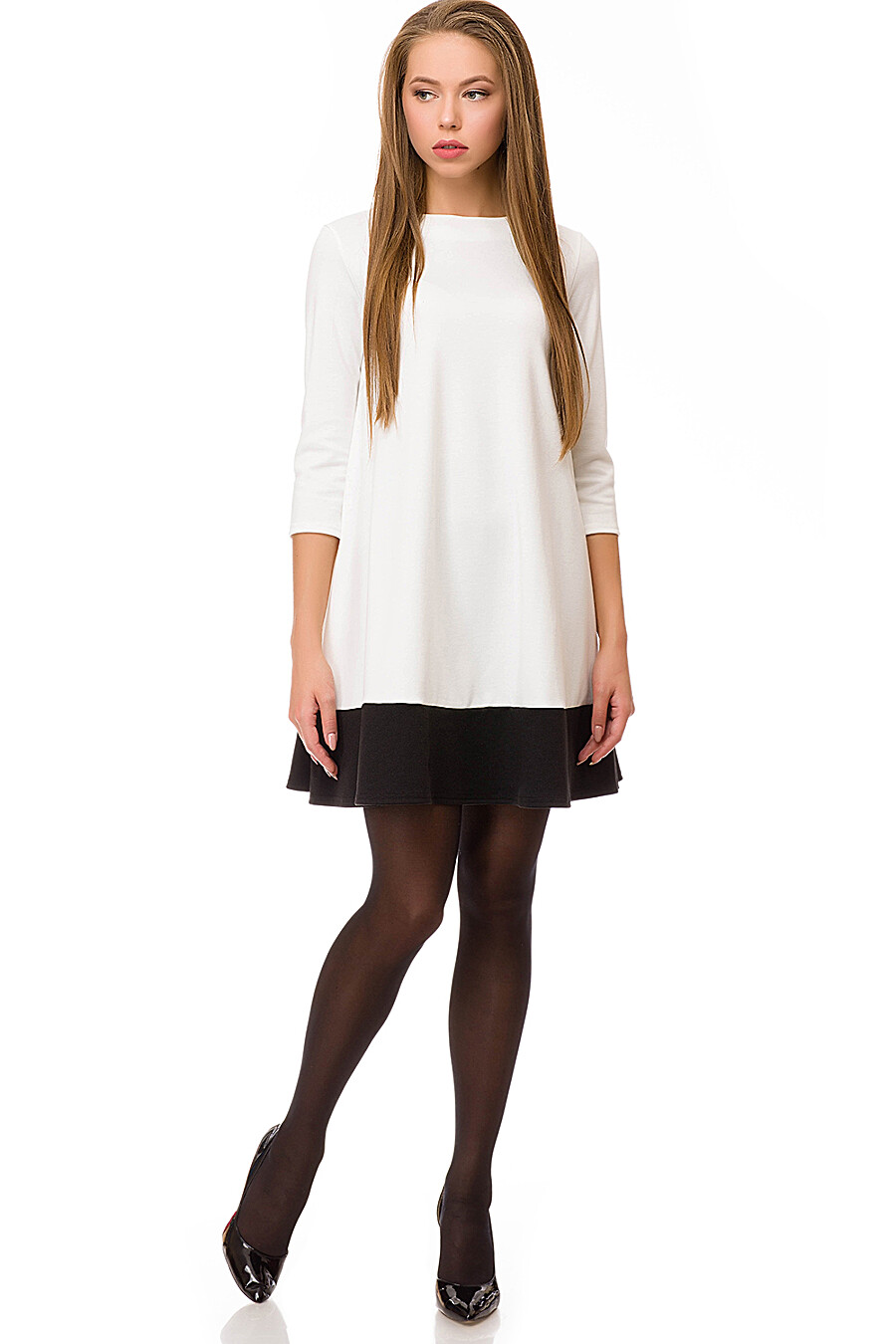 Платье #69491