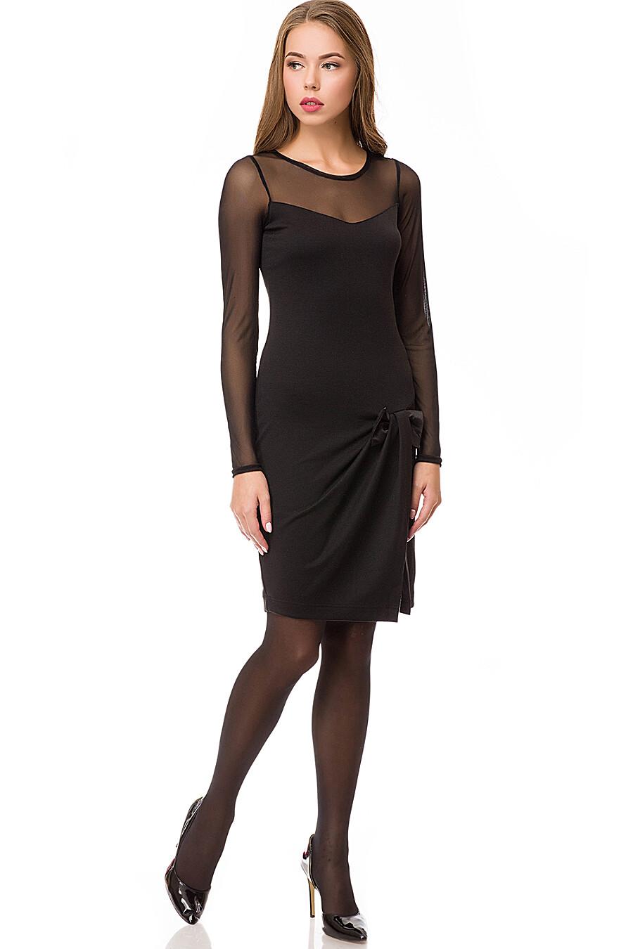 Платье #69505