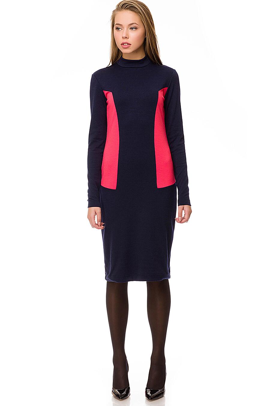Платье #69522