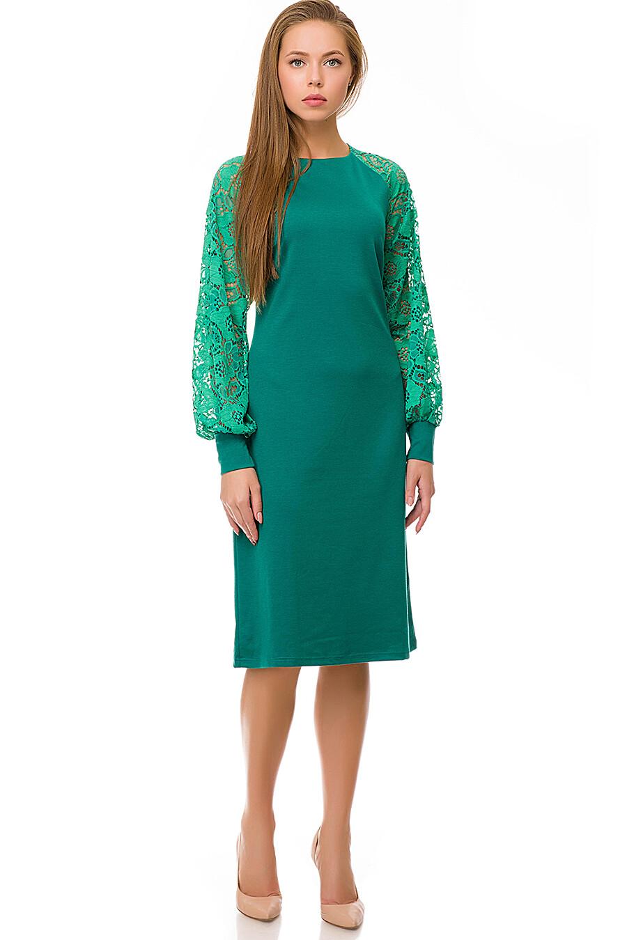 Платье #69574