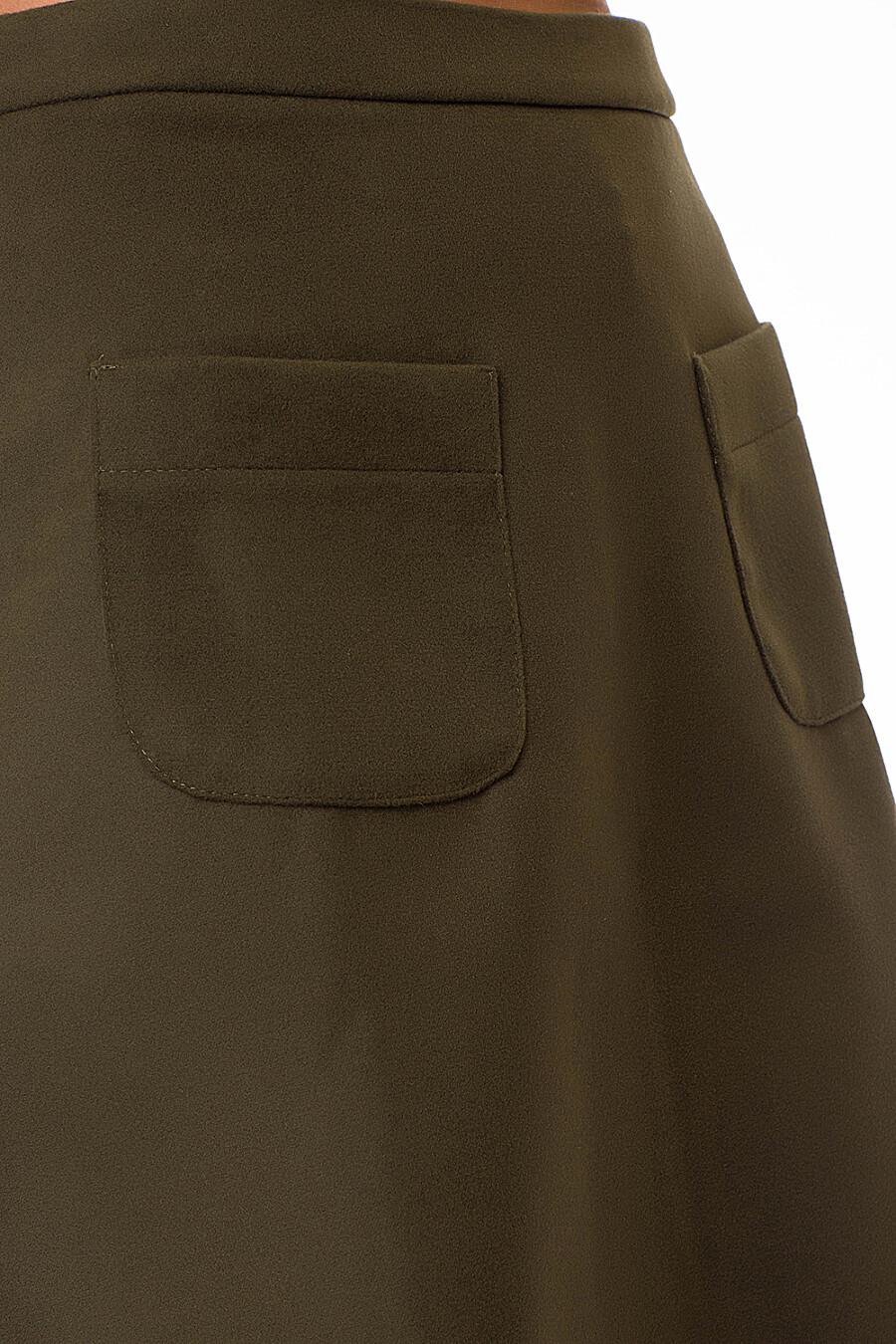 Юбка LA VIA ESTELAR (69900), купить в Moyo.moda