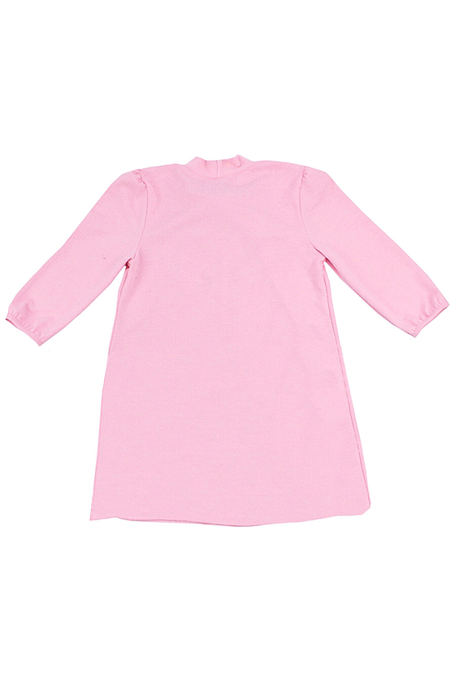 Джемпер для девочек АПРЕЛЬ 699862 купить оптом от производителя. Совместная покупка детской одежды в OptMoyo