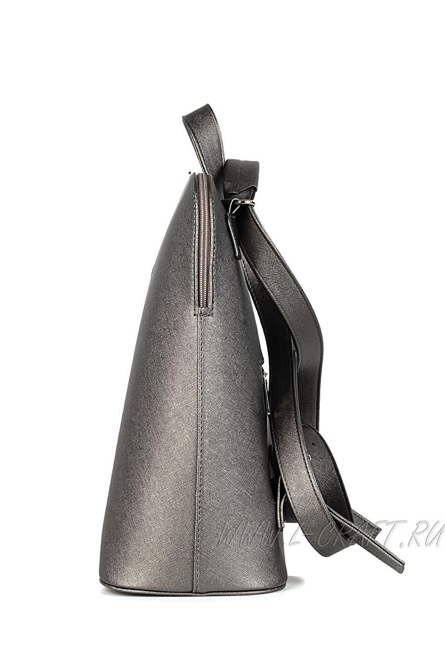 Рюкзак L-CRAFT (699885), купить в Moyo.moda