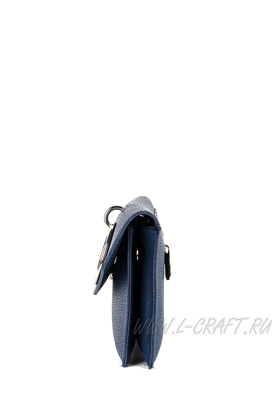 Сумка L-CRAFT (699891), купить в Moyo.moda