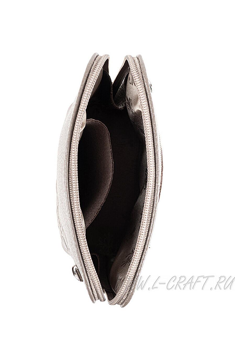 Сумка L-CRAFT (699893), купить в Moyo.moda