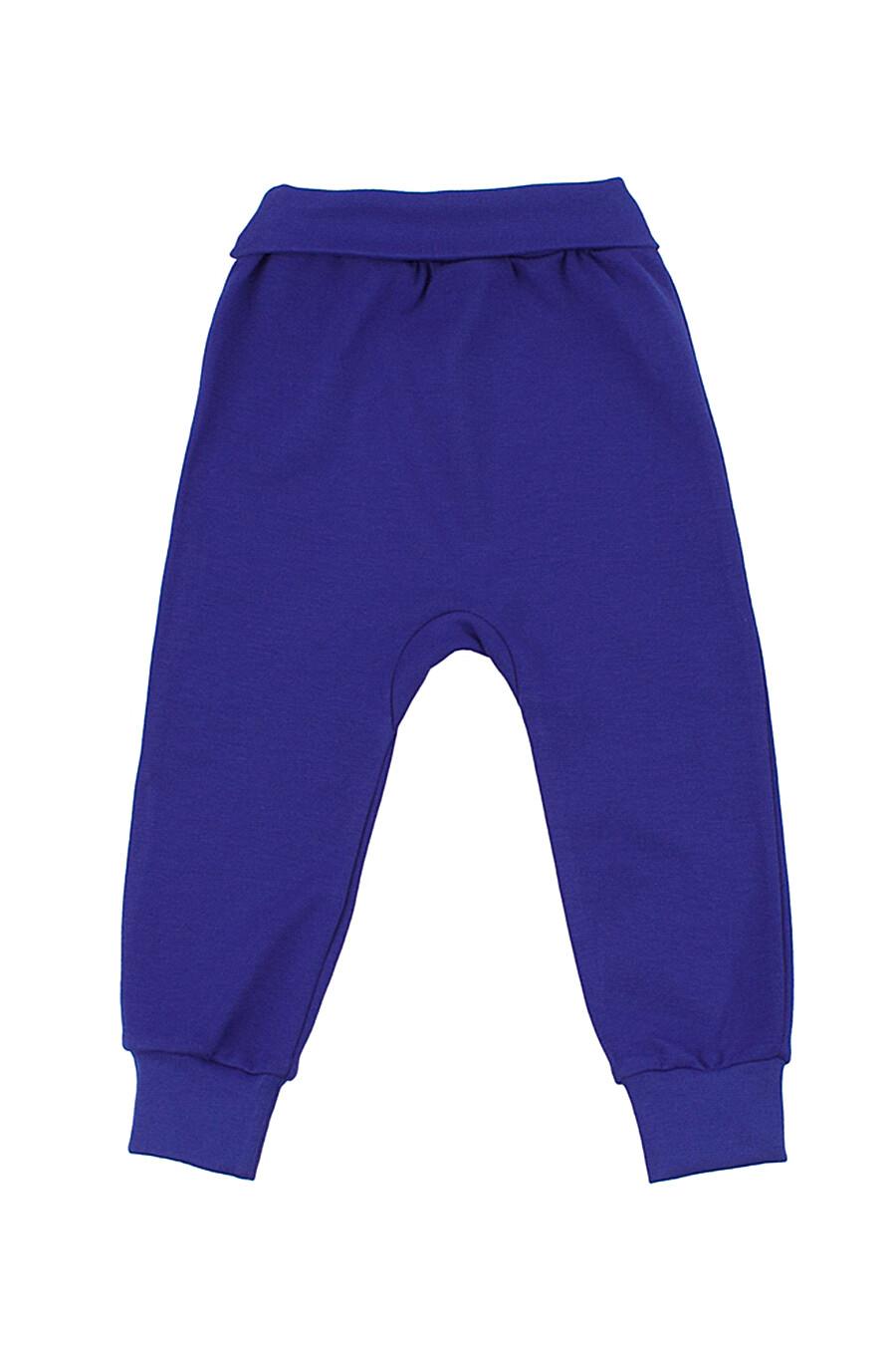Ползунки для девочек АПРЕЛЬ 699926 купить оптом от производителя. Совместная покупка детской одежды в OptMoyo
