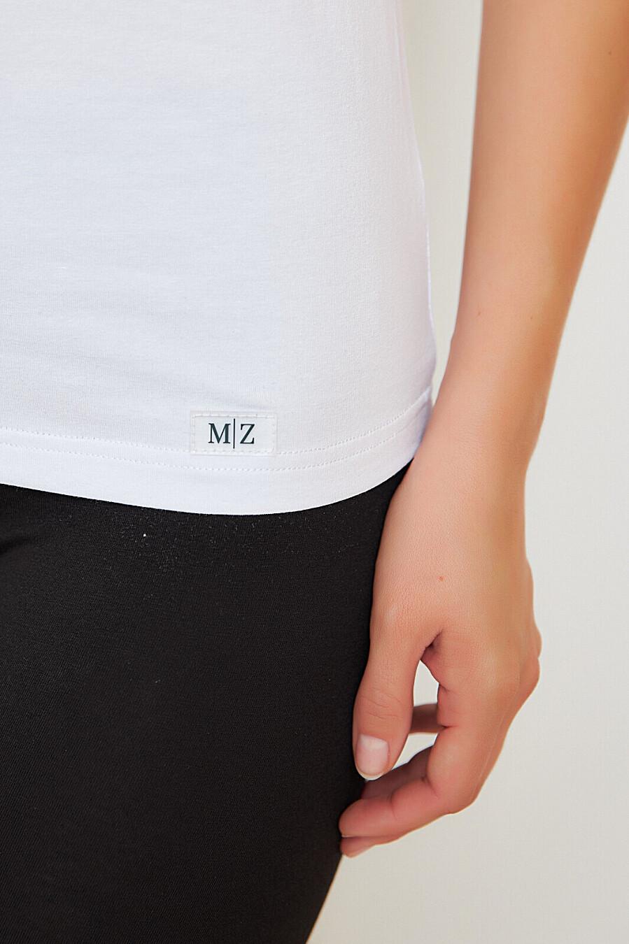 Майка ODEVAITE (700106), купить в Moyo.moda