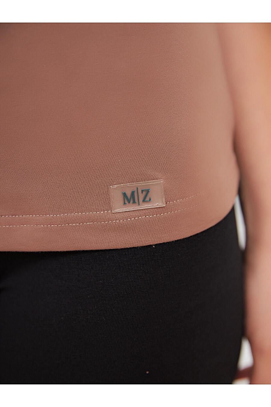 Майка ODEVAITE (700108), купить в Moyo.moda