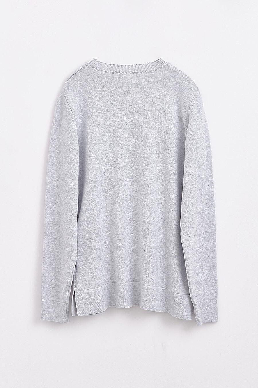Джемпер CONTE ELEGANT (700199), купить в Moyo.moda