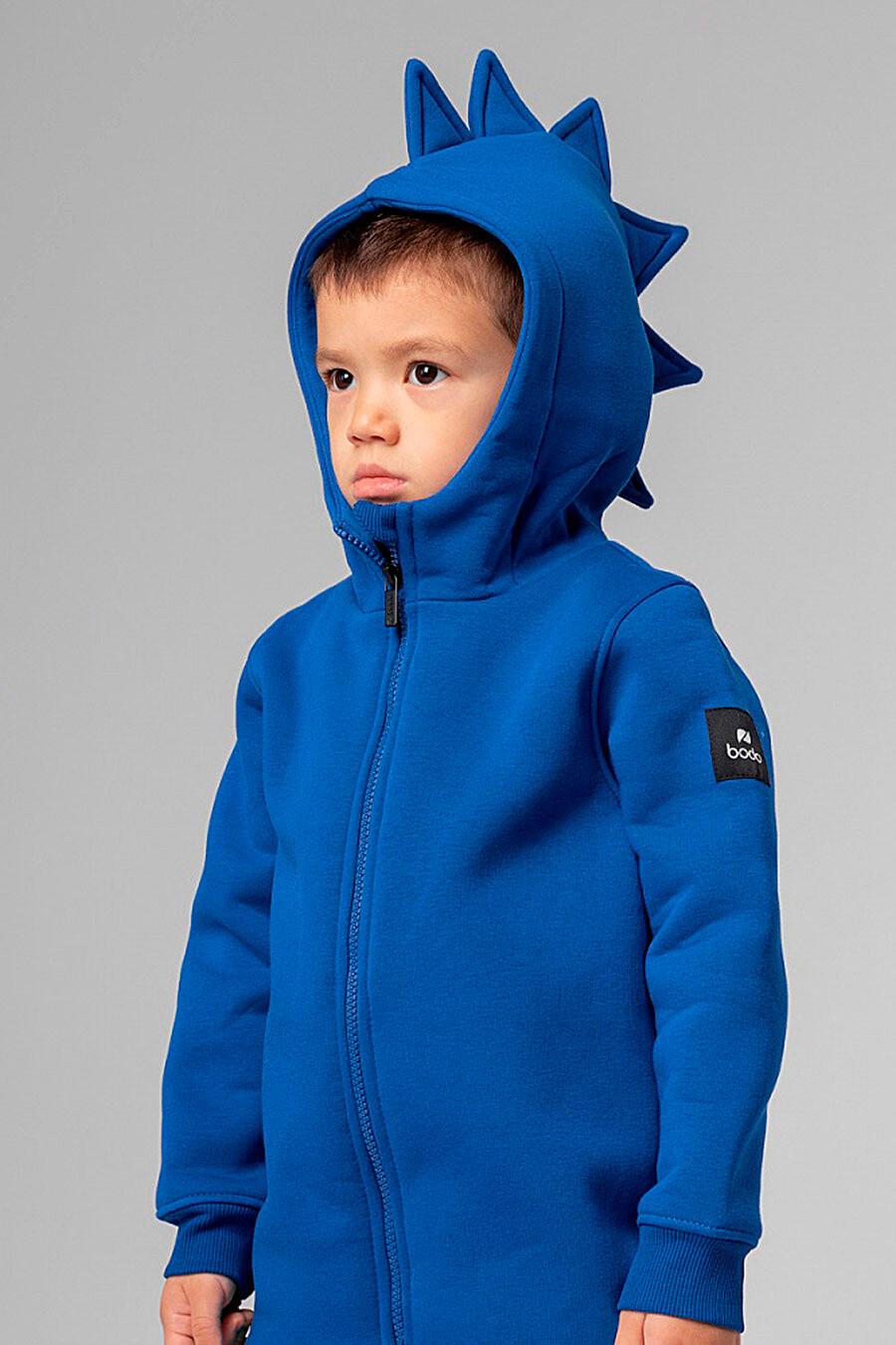 Комбинезон BODO (700292), купить в Moyo.moda