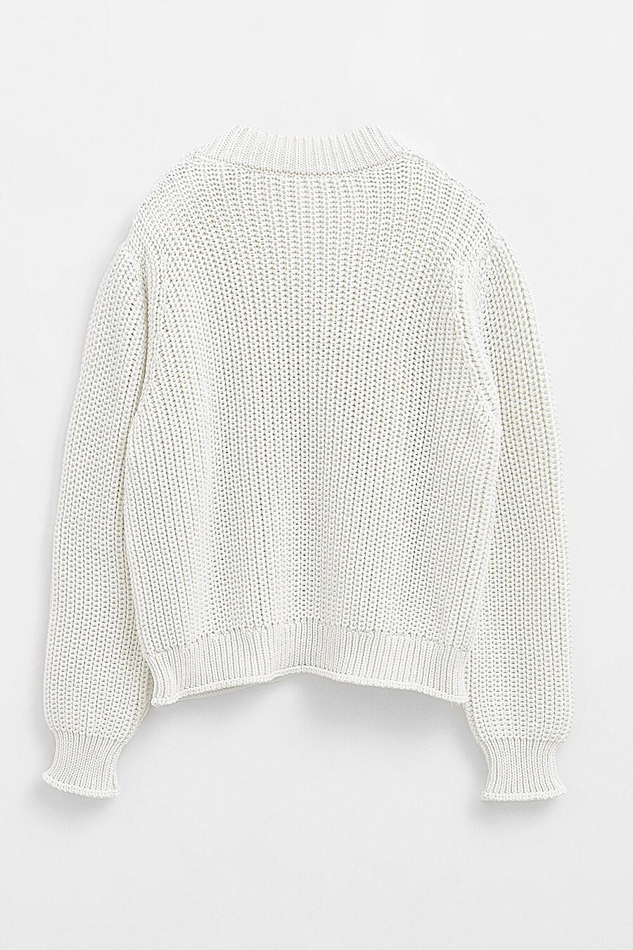 Джемпер CONTE ELEGANT (700305), купить в Moyo.moda