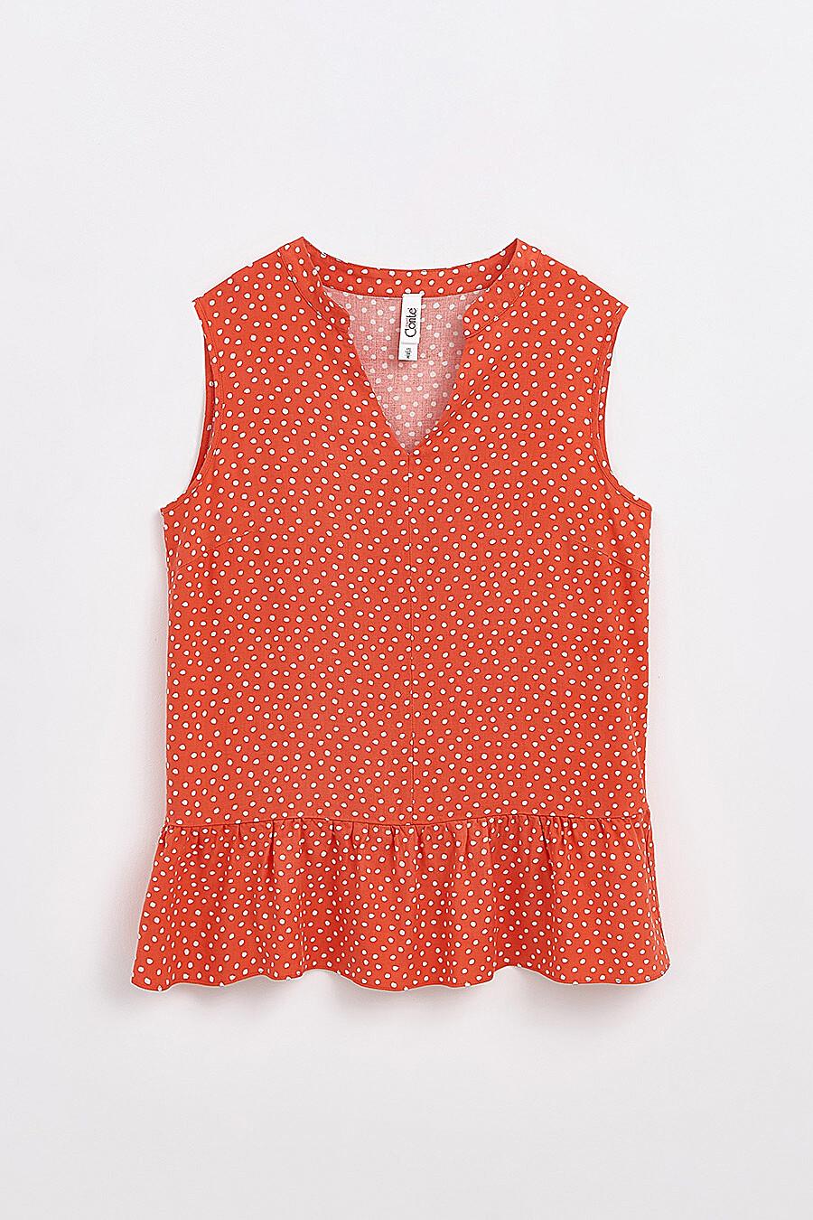 Блуза CONTE ELEGANT (700435), купить в Moyo.moda