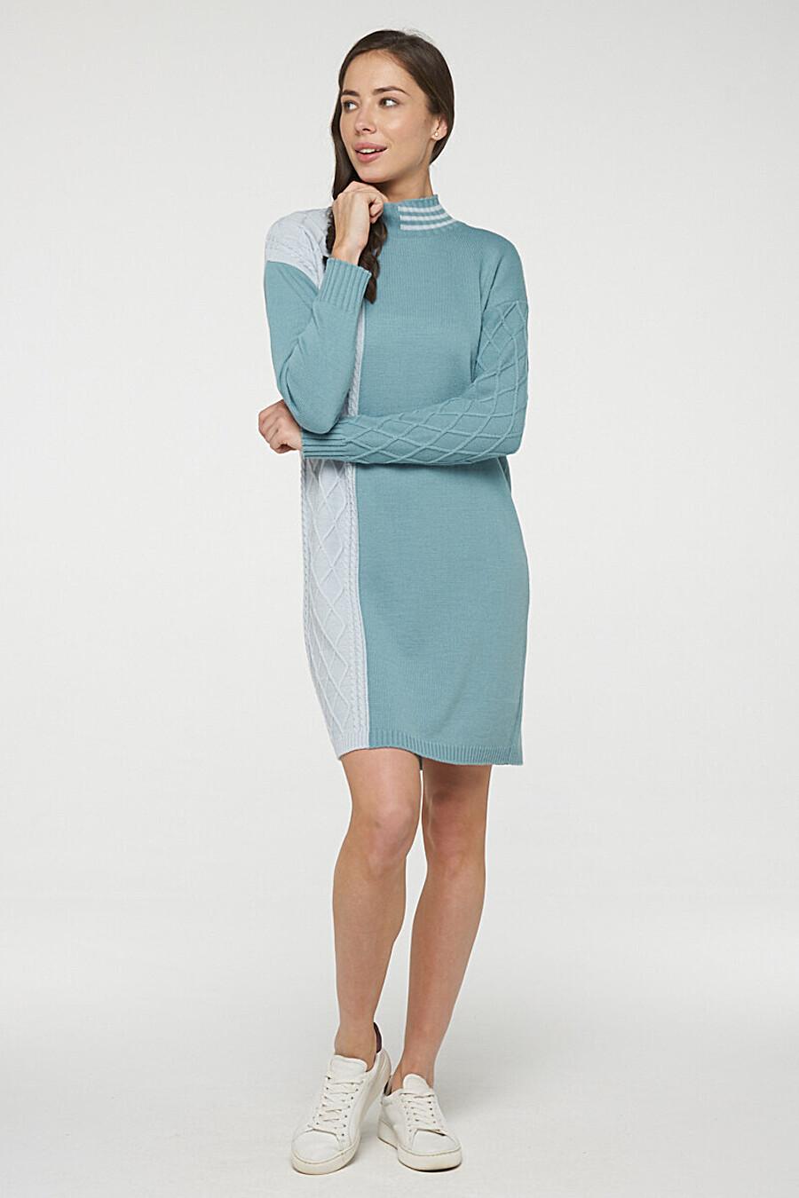 Платье VAY (700451), купить в Moyo.moda