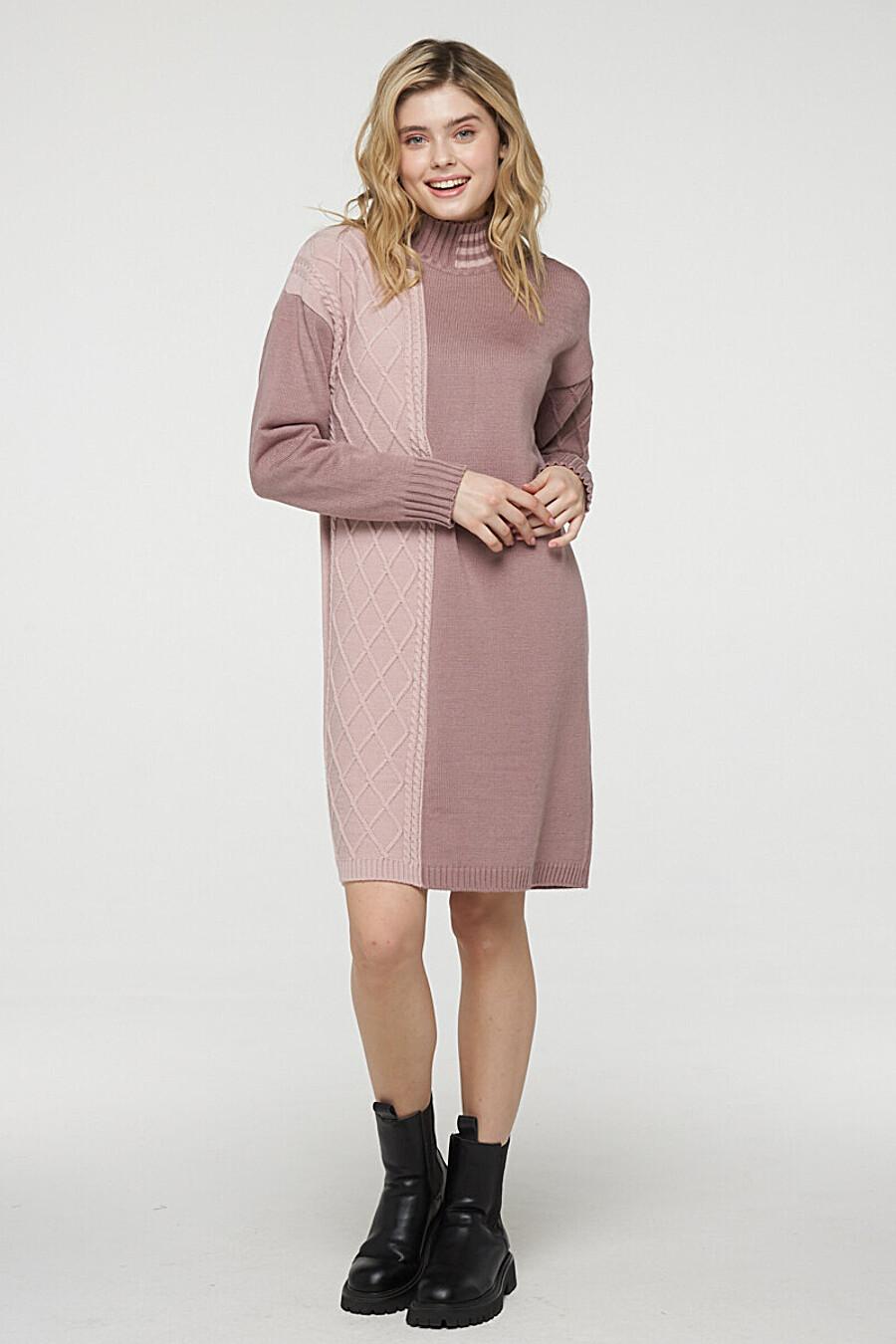Платье VAY (700452), купить в Moyo.moda
