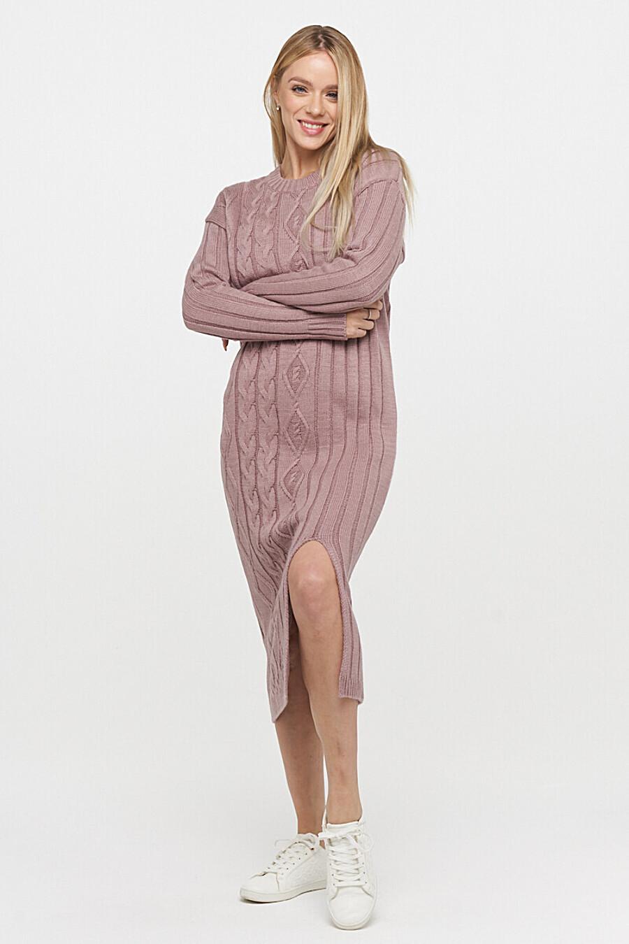 Платье VAY (700458), купить в Moyo.moda