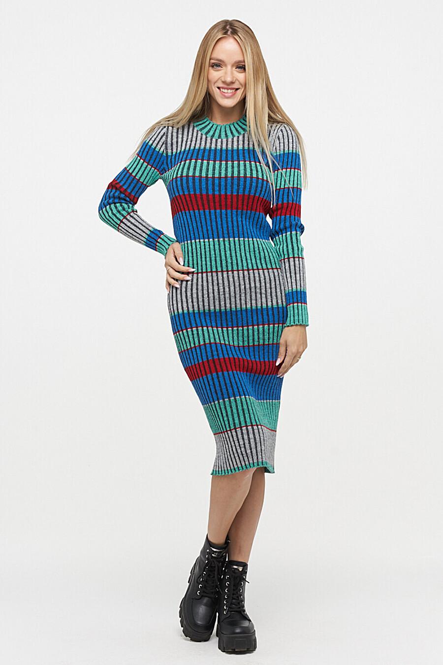 Платье VAY (700470), купить в Moyo.moda