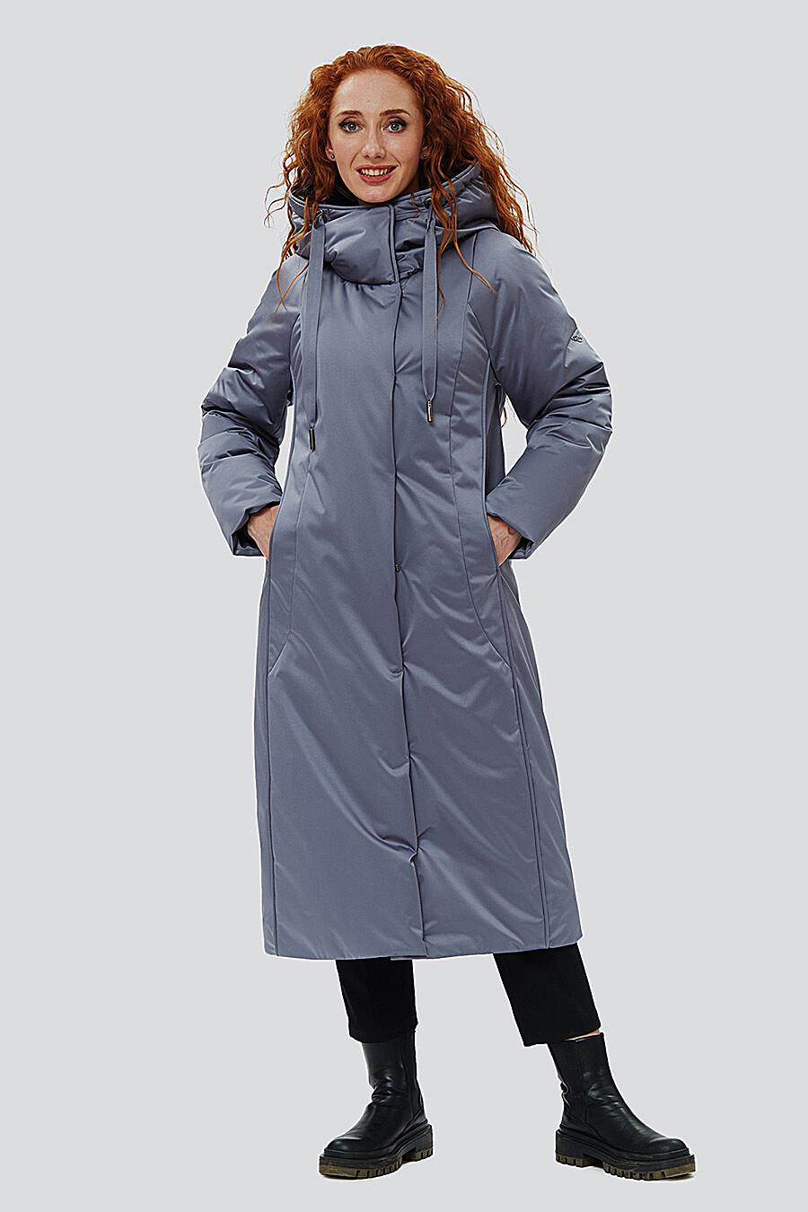 Пальто DIMMA (700661), купить в Moyo.moda